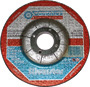 7100G - CUTTING-OFF WHEELS FOR STEEL AND INOX - Orig. Sonnenflex