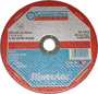 7105G - CUTTING-OFF WHEELS FOR STEEL AND INOX - Orig. Sonnenflex