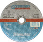 7110G - CUTTING-OFF WHEELS FOR STEEL AND INOX - Orig. Sonnenflex
