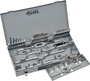 9407GT - COMPLETE TAPS AND DIES SETS - Orig. Völkel