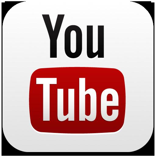 Canale YouTube di Sicutool