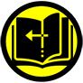Catalogo Sicutool Utensili Flip-book