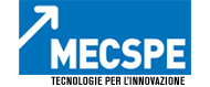 MEC SPE 2012 - Sicutool Utensili - Sicurezza nell'utensileria manuale